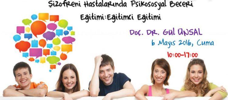 SOSYAL BECERİ-YENİ