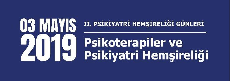Phd Psikiyatri Hemşireleri Derneği