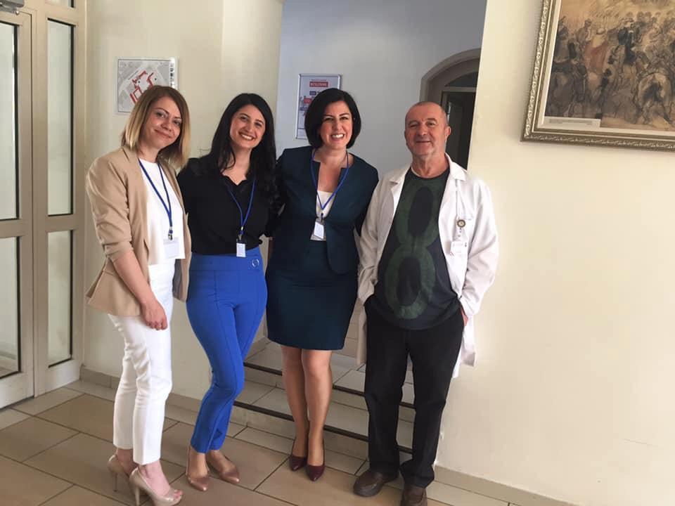 lape-psikiyatri-hemsireligi-gunleri-3-mayis-2019 (11)